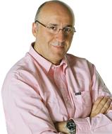 Olivier Seban